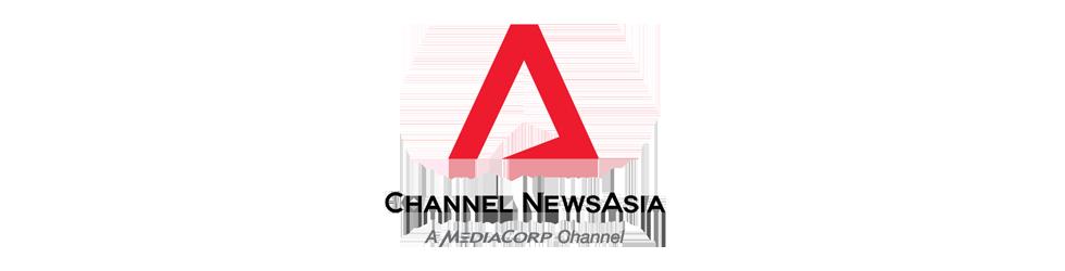CNA News Award 2015