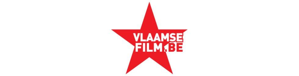 Vlaamsefilm.be