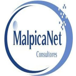 MalpicaNeT