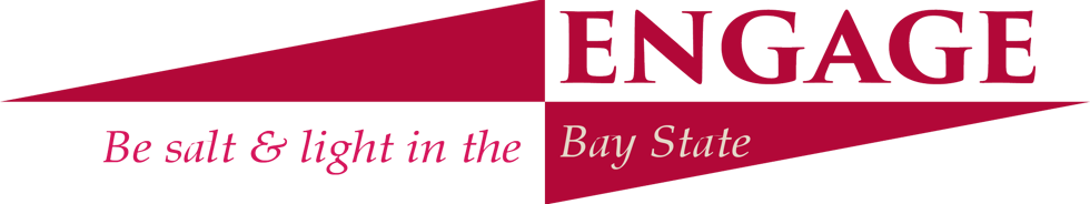Engage the Bay State: Preview