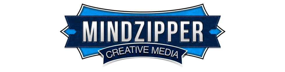 Mindzipper Creative Media