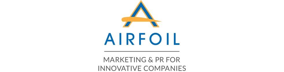 Airfoil Commercials