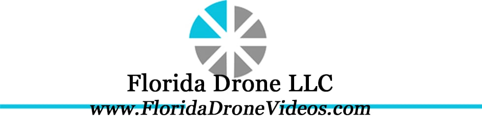 Florida Drone LLC Promotional Videos