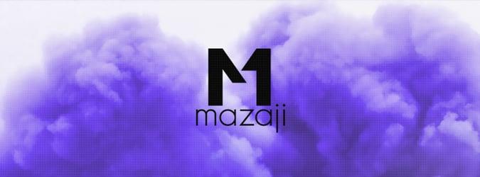 Mazaji Music