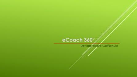 eCoach 360°