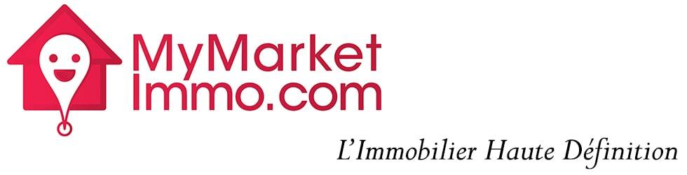 MyMarketImmo.com