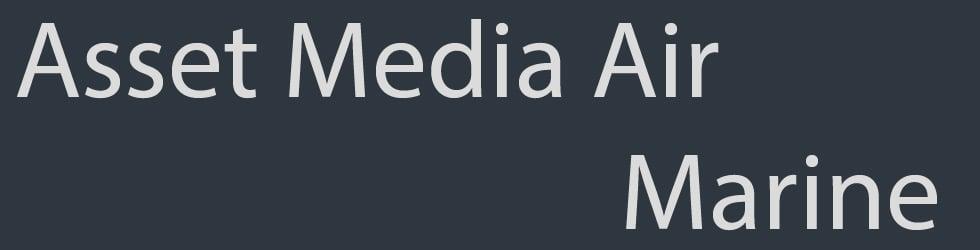 Asset Media - Marine