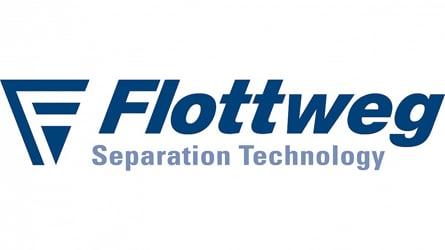 Flottweg Separation Technology - Engineered For Your Success
