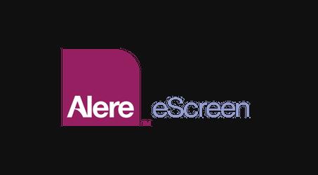 Alere / EScreen Videos for Review (Private)