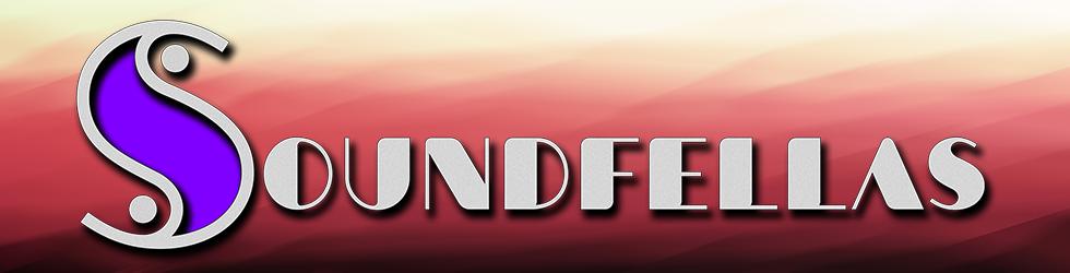 SoundFellas