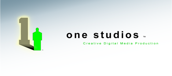 one studios: Commercial, Industrial & Event Video