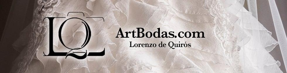 ArtBodas.com