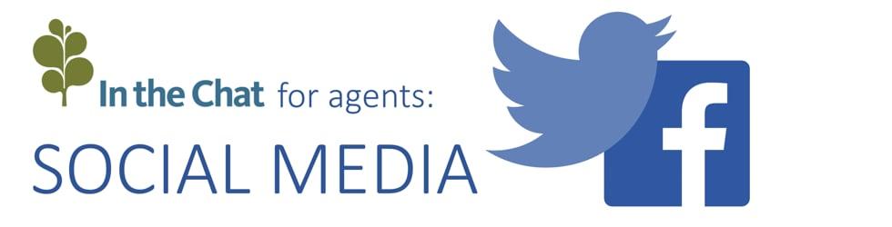 ITC Agent Videos for Social Media