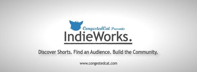 IndieWorks: Insider Series