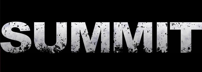 SUMMIT: Feature Film