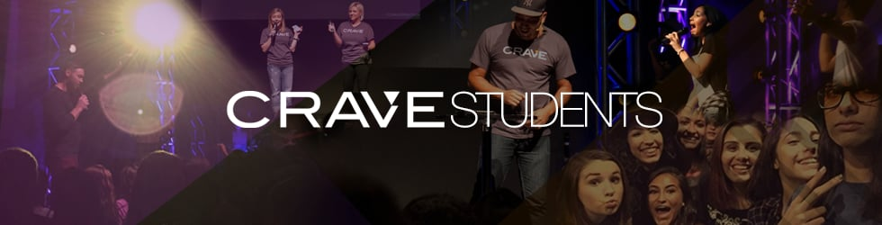 CRAVE Students