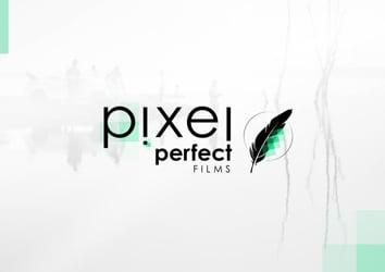 Pixel Perfect Films