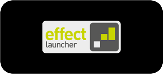 effectlauncher