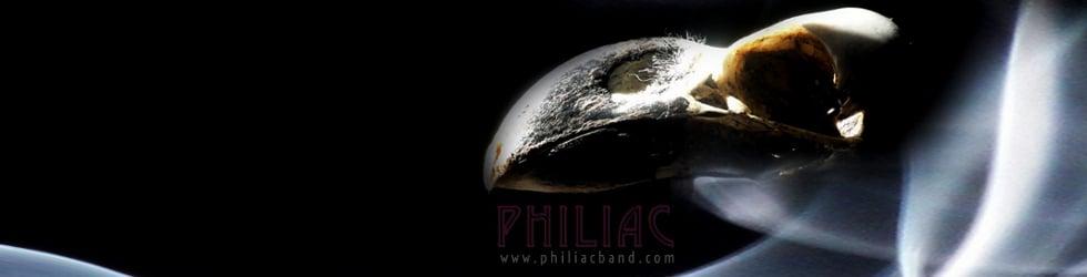 Philiac Music