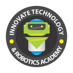 Technology & Robotics Academy