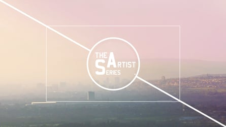 The Artist Series