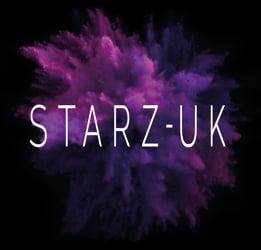 Starz UK