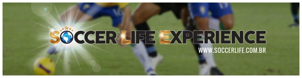 Soccer Life Experience