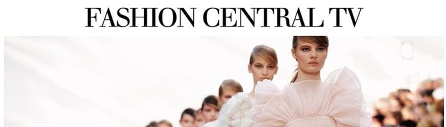 Fashion Central TV
