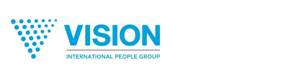 Vision International People Group