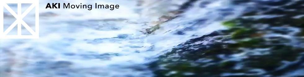 AKI Moving Image 15-16