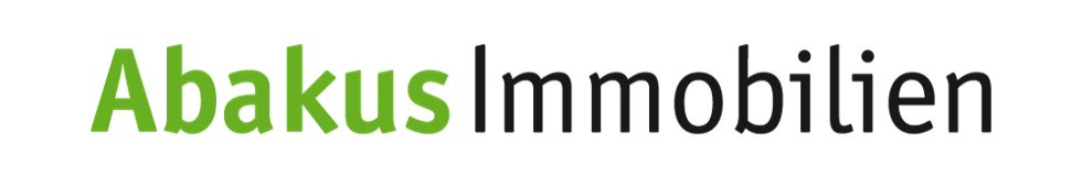Abakus Immobilien GmbH