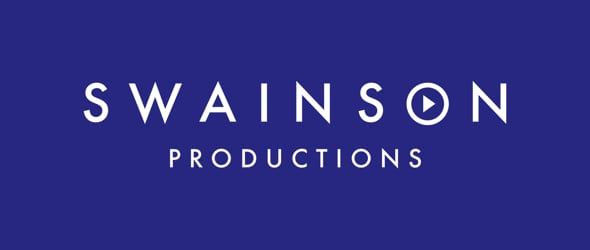 Swainson Productions