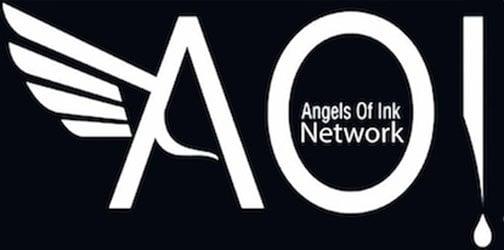 AO! Network
