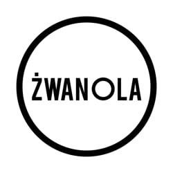 by ŻWANOLA