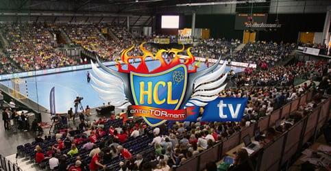 HCL TV
