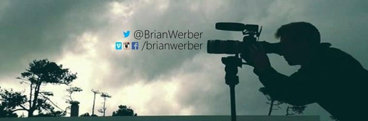 Brian Werber