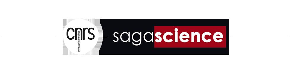 Sagascience (FR)