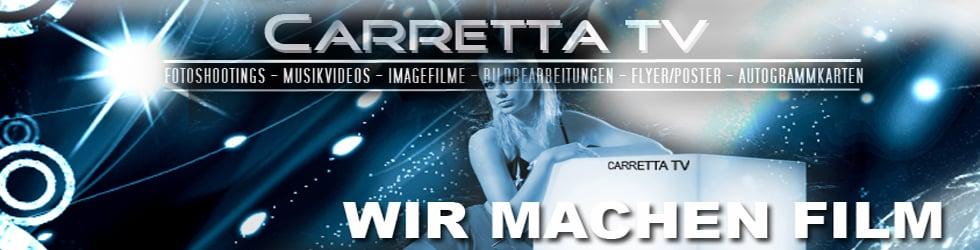Carretta TV