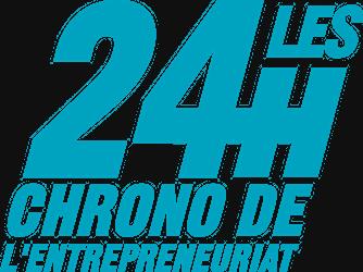24h Chrono de l'entrepreneuriat (2011-2015)