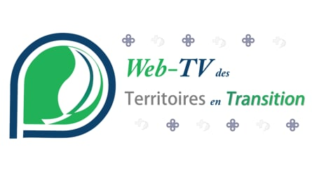 webTV des territoires en transition