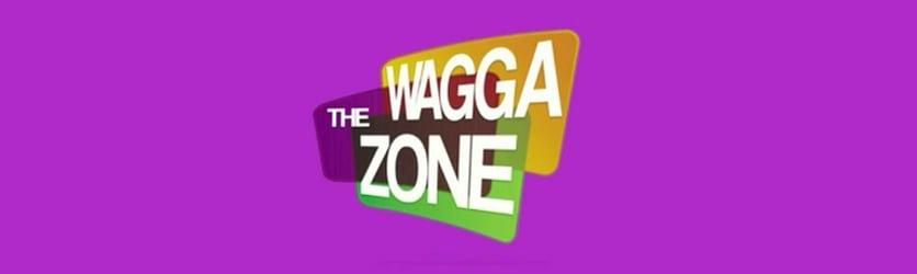 The Wagga Zone