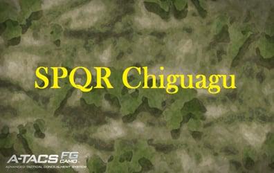 SPQR Chiguagu