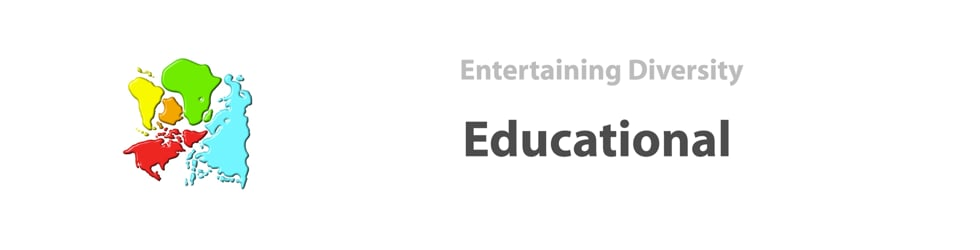 Educational Videos and Games