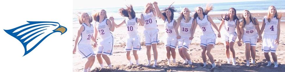 La Salle Girls Basketball