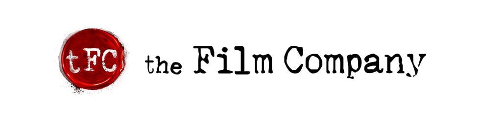 The Film Company - Campaigns