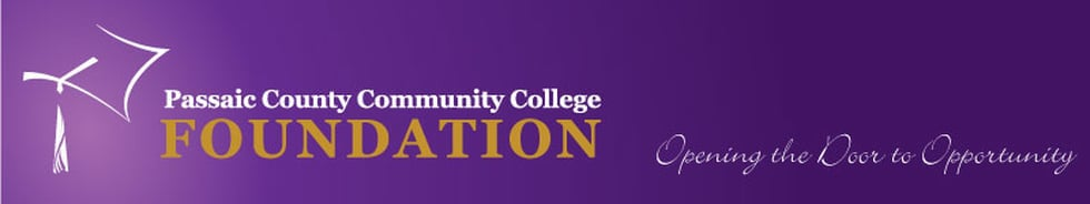 Passaic County Community College Foundation