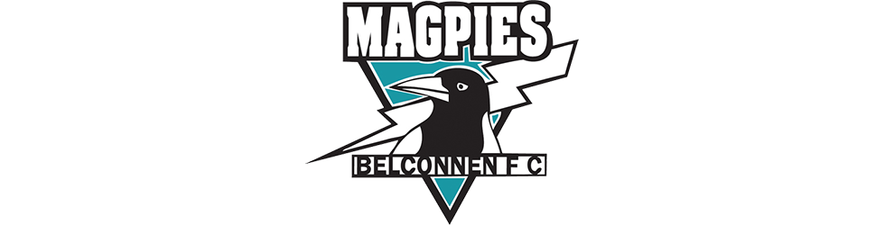 Magpies Golf