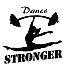 Dance Stronger