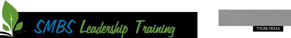 SMBS Leadership Training