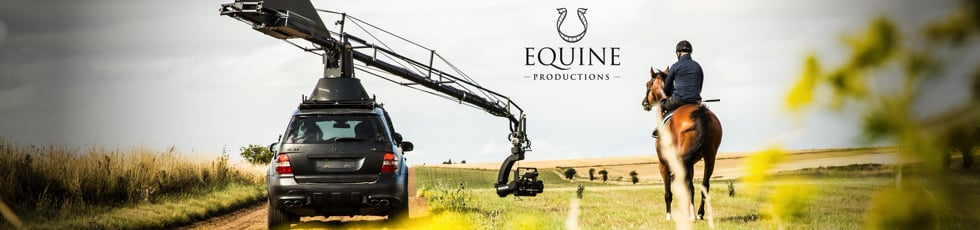Equine Productions TV